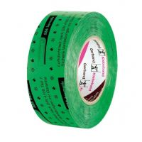 Gerband Inside Green Tape (586) 100mm