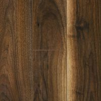 Balterio Stretto 60516 Black Walnut