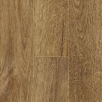 Balterio Stretto 60963 Sepia Oak