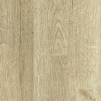 Balterio Stretto 60117 Sequoia Oak