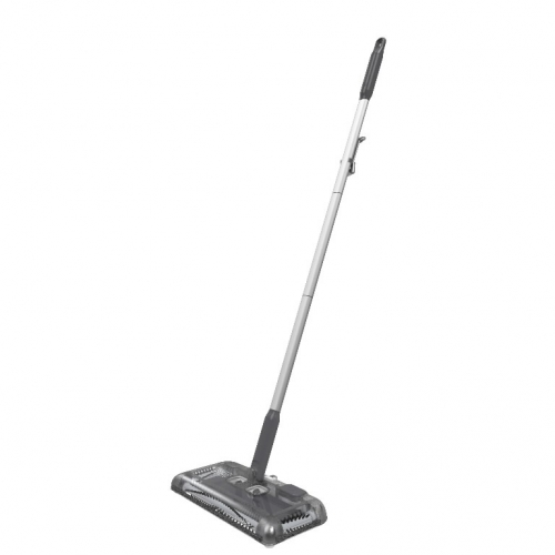 BLACK+DECKER Powered floor sweeper PSA215B / 7,2V,