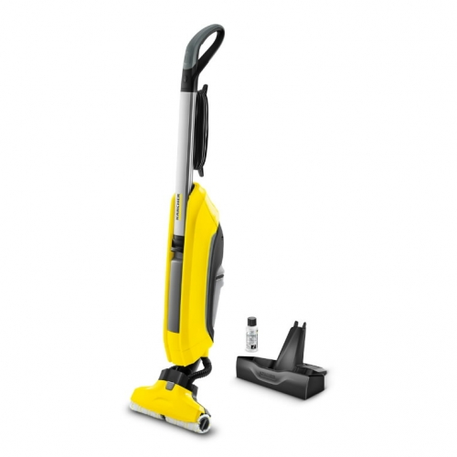 KARCHER Floor cleaner FC 5