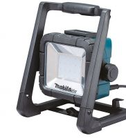 MAKITA DEADML805 LED working light 18V/230V