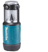 MAKITA DEAML102 Akumulatora lukturis 10,8V Li-ion , LED