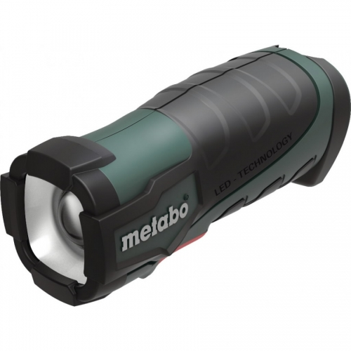 METABO Kabatas lukturis PowerMaxx TLA LED,